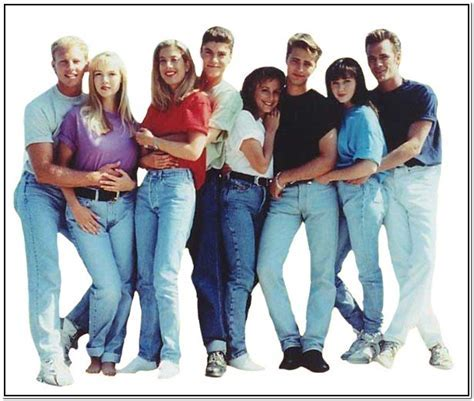 90s Clothing Trends For Men   Clothing : Fashion Styles