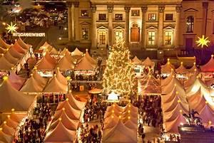Berlin Holidays 2016 : 10 1001 ~ Orissabook.com Haus und Dekorationen