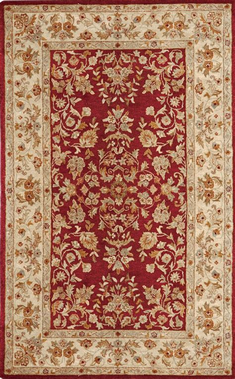 home interiors cedar falls 7 best jaunty rugs at home interiors images on