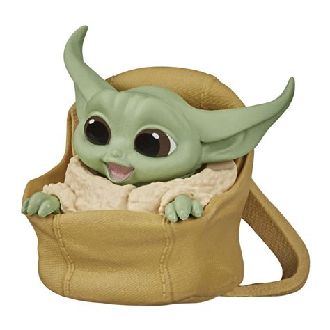 """Star Wars The Bounty Collection Series 2 The Child """"Baby ..."""