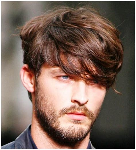 newest haircuts for 1000 ideas about mens hairstyles 2015 on 6136