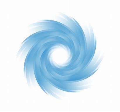 Vortex Clip Whirlpool Clipart Clker Svg