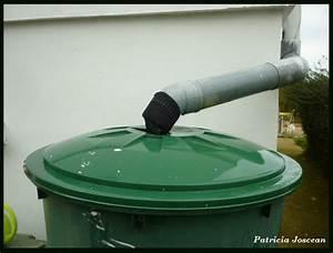 Réserve D Eau De Pluie : astuce filtre pour r serve d 39 eau ~ Dailycaller-alerts.com Idées de Décoration