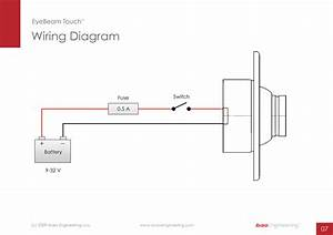 Usb Charging Cable Wiring Diagram
