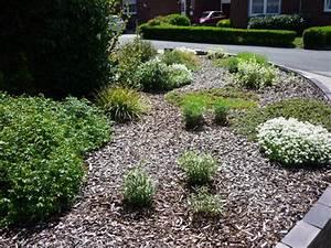 Pflegeleichte Gärten Beispiele : pflanzen in nanopics im weiteren kann man auch einen kies oder ger llgarten anlegen erst ~ Whattoseeinmadrid.com Haus und Dekorationen