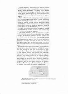 Ge Motor 1940 U0026 39 S Vintage