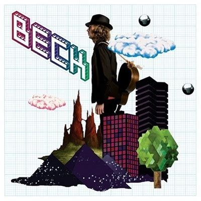 Best Of Beck by The 25 Best Album Covers Of The Decade 2000 2009
