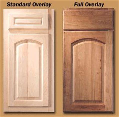 full overlay kitchen cabinets kitchen cabinet overlay kitchen design photos