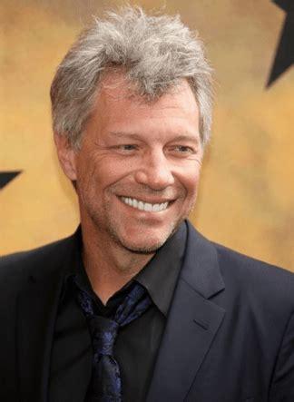 Ten Celebrities You Never Knew Wore Dentures Bajic