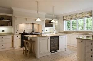 Kitchen Styles Kitchen Decor Design Ideas