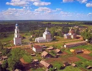 Lieu En Km : une procession massive de toute la russie aura lieu en l honneur de saint nicolas du 3 au 8 juin ~ Medecine-chirurgie-esthetiques.com Avis de Voitures