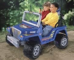 modified power wheels pw jeep   windshield