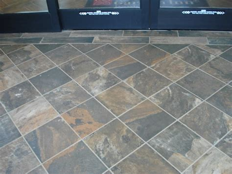 Syverson Tile And Fargo by Commercial Tile Contractor In Fargo Sioux Falls