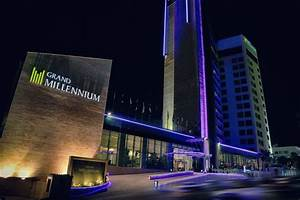 7 Best Hotels To Stay At In Amman