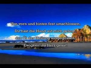 Komm Leb In Meinem Herzen Bilder : lothar kosse n her zu dir lyrics youtube ~ A.2002-acura-tl-radio.info Haus und Dekorationen