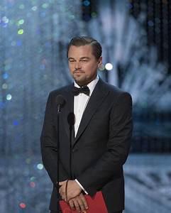 Leonardo DiCaprio, to blame for Oscar flub? • Stock News USA