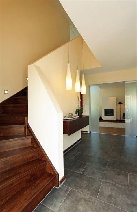 flur gestalten mit treppe gestaltung flur mit treppe