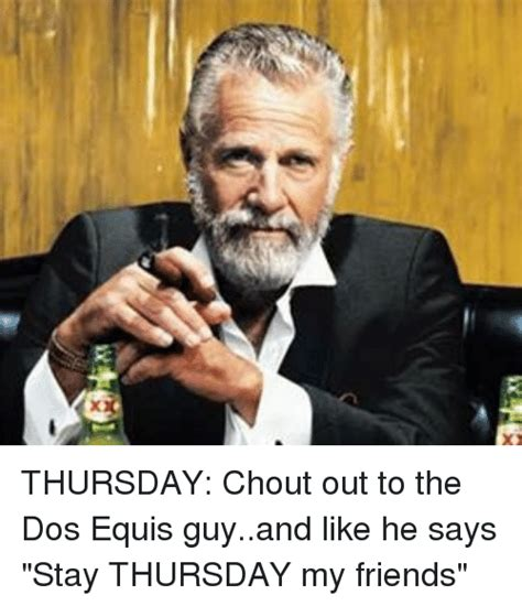 Dos Equis Man Meme - 25 best memes about dos equis guy dos equis guy memes
