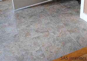 diy how to install groutable vinyl floor tile projects