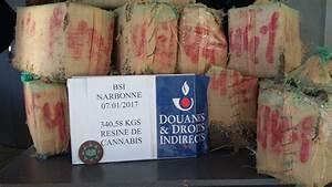 Don Du Sang Cannabis : direction r gionale des douanes de perpignan 340 kg de cannabis intercept s ~ Medecine-chirurgie-esthetiques.com Avis de Voitures