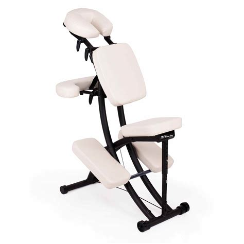 chair portal pro chair product this