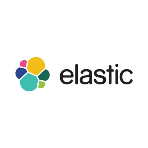 elasticsearch template elasticsearch performance monitoring opsview