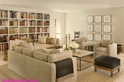 Cafe Colored Living Room 17 best images about living room on beige