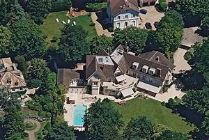 Maison De Charles Aznavour En Suisse : la commune la plus riche de france ~ Melissatoandfro.com Idées de Décoration