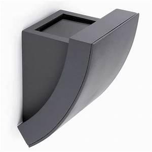 Luminaire Exterieur Design : luminaire ext rieur faro ~ Edinachiropracticcenter.com Idées de Décoration