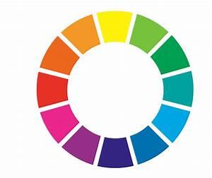 Farben Für Kleine Räume Mit Dachschräge : farbenlehre was farben bedeuten und wie sie wirken ~ Articles-book.com Haus und Dekorationen