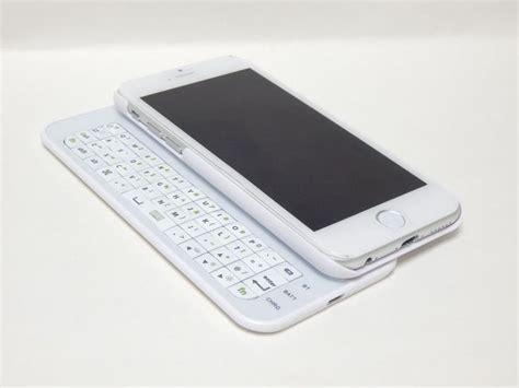 iphone 6 keyboard iphone 6 plus bluetooth keyboard unbrandedgeneric