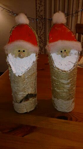weihnachten ingas baschtelblog