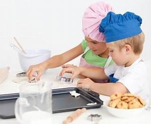 Mit Kindern Kochen : mit kindern leckere sachen kochen und backen cleankids magazin ~ Eleganceandgraceweddings.com Haus und Dekorationen