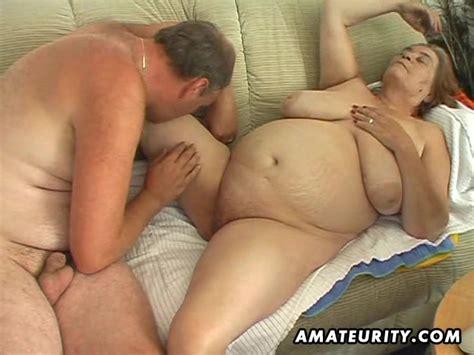Chubby Mature Amateur Wife Sucks And Fucks Alpha Porno