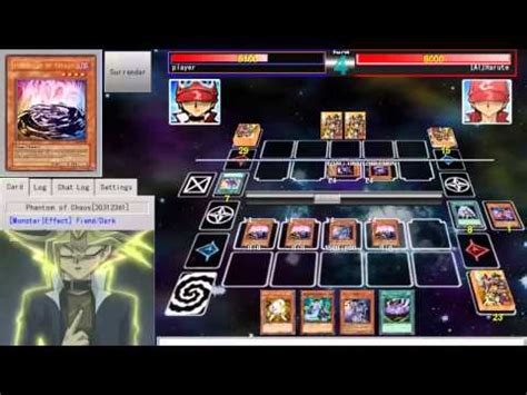 Winged Of Ra Deck Profile by Winged Of Ra God Deck Profile March 2016
