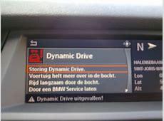 Dynamic Drive malfunction error Page 2 Xoutpostcom