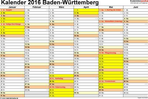 Alle feiertage, gesetzliche und nicht gesetzliche 2021 in deutschland. Feiertage 2021 Bw Kalender / Feiertage 2021 Rheinland-Pfalz + Kalender / Pfingstmontag ist im ...