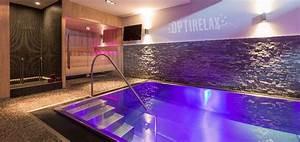Luxus Wohncontainer Kaufen : sauna shop saunen infrarotkabinen kaufen ~ Michelbontemps.com Haus und Dekorationen