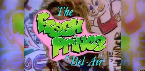 'fresh Prince Of Bel Air' Theme Song Voicemail Leads To