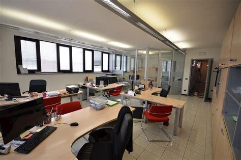 Uffici Commerciali by Sede Aricar