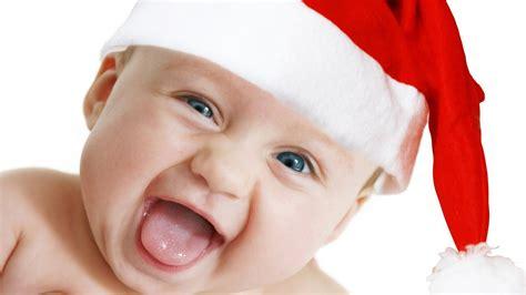 Baby Tongue Hd Wallpaper #15141 Wallpaper Walldiskpaper