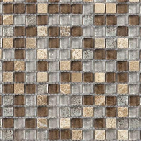 28 anatolia tile u0026 stone warehouse anatolia