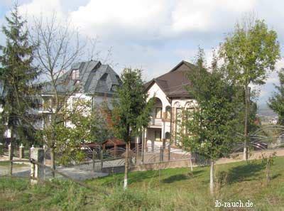 Fragen Beim Hauskauf Checkliste by Checkliste F 252 R Die Planung Und Vorbereitung Beim Hauskauf