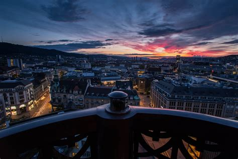 balcony wallpapers  background images stmednet