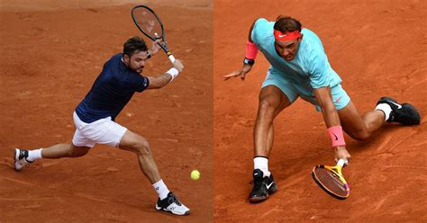 French Open, day 4 men's roundup: Nadal, Wawrinka, Thiem ...