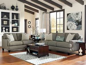 Simple living room ideas for small spaces decor for Living room ideas for small space
