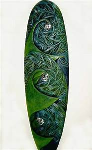 17 Best images about Maori Weapons on Pinterest | Jade ...