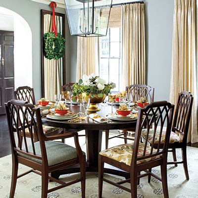 centerpiece for round dining table ideas for dining table round table centerpiece ideas