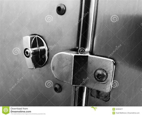 bathroom stall stock images