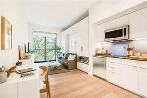 amenagement petit espace en 3 lecons pratiques With meubler un petit appartement 12 salon arts et voyages